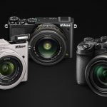 Nikon DL cameras SCRAPPED: Timeline of what went wrong