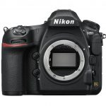 Nikon D850: The Key Features