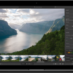 Adobe Lightroom rebrands to Lightroom CC and Lightroom Classic CC