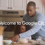 Google Clips: the tiny camera with a lot of tech